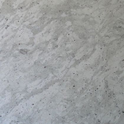 white star granite - photo #45