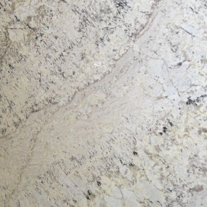 white star granite - photo #7